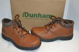 Dunham <b>Mens</b> Addison <b>Mid</b>-Cut Waterproof Boot Hiking <b>Boots</b> ...