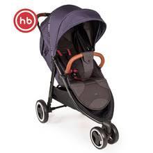 <b>Happy baby</b>, купить по цене от 179 руб в интернет-магазине TMALL