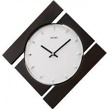 <b>Seiko QXA444B</b> — купить в Санкт-Петербурге <b>настенные часы</b> в ...