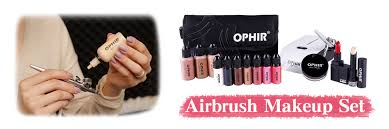 <b>OPHIRCOLOR</b> Store - Small Orders Online Store, Hot Selling and ...