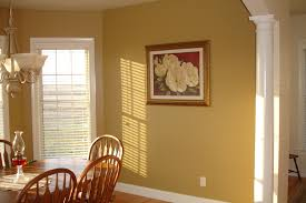 paint colors living room brown  images about paint colors for living room on pinterest living room paint colors living room paint and brown sofas