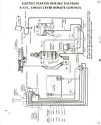 mercury wiring diagram mercury image wiring diagram mercury remote control wiring diagram sc300 starting wiring on mercury wiring diagram