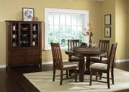 room simple dining sets:  simple dining room custom with simple dining concept on
