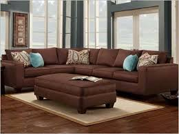 living room color schemes brown couch alxtt brown furniture living room ideas
