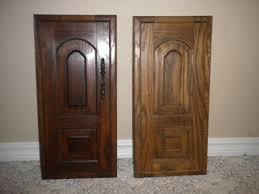 gel stain kitchen cabinets:  images about gel stain on pinterest stains no sanding and wood furniture