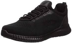 Skechers Men's Cessnock Food Service Shoe: Shoes - Amazon.com