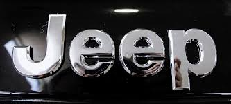 fiat chrysler to build new jeeps create jobs in us