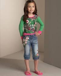 ملابس أطفال روووعة images?q=tbn:ANd9GcQ
