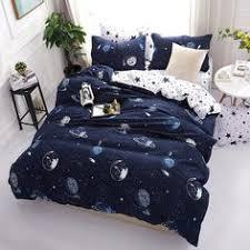 21 Best Bedsheet/bedroom images in 2019