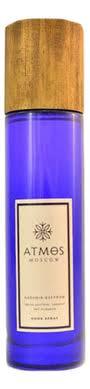 Купить <b>ароматический спрей для дома</b> kashmir saffron 100мл от ...