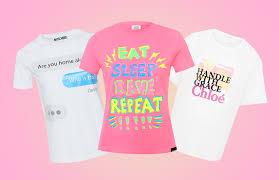 Выбор редакции: 10 <b>футболок</b> с духоподъемными призывами к ...