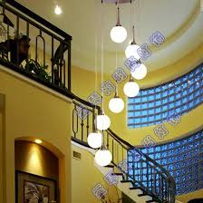 hanging light bulbs the general and hanging lights on pinterest application lamps staircase