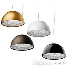 <b>Modern Lustre Skygarden E27</b> Led Pendant Light Luminaria ...