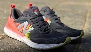 TEST: New Balance <b>Fresh Foam</b> Tempo | Running shoes |