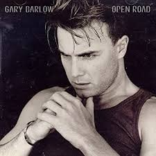 <b>GARY BARLOW</b> - <b>Open</b> Road by GARY BARLOW (2002-04-16 ...