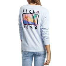 <b>Billabong</b> available from Surfdome