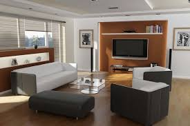 living room ideas grey small interior:  living room living room interior trendy modern living room decorating ideas for small rooms with