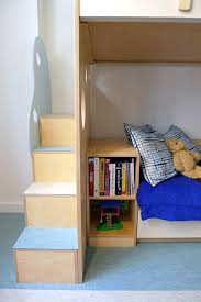 stars and rails of the loft bed design by casa kids new york bunk bed steps casa kids