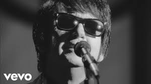 <b>Roy Orbison</b> - Only the Lonely (Black & White Night 30) - YouTube