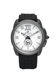 <b>Часы APPELLA</b> AP.<b>4413.21.0.1.01</b> купить по цене 6667 грн в ...