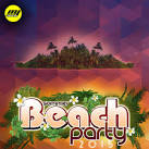 Party Fun Summer 2015