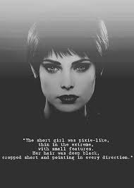 Alice Cullen Quotes. QuotesGram via Relatably.com