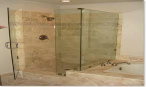 shower tub ideas nice