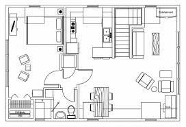 interior design ikea jobs online job for interior designer great kitchen designer job