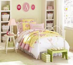 Pottery Barn Girls Bedroom Vintage Bedroom Furniture Baker Queen Size Four Post Bedstead Ht