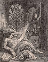 <b>Frankenstein's</b> monster - Wikipedia
