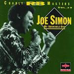 It's a Miracle by Joe Simon