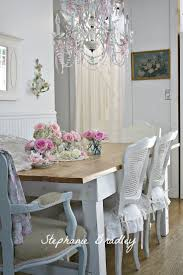 Shabby Chic Decor 31 Best Shabby Chic Decor Images On Pinterest