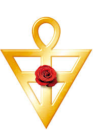 Ancient Mystical Order Rosae Crucis