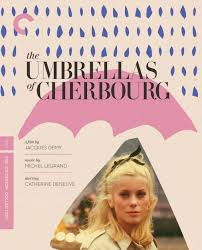 umbrellas of cherbourg rumble fish and more coming to the umbrellas of cherbourg