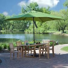 aluminium patio cover surrey: patio cover options lumon coral coast rectangle patio umbrella patio cover options lumon