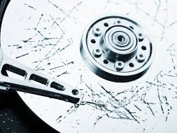 Data Recovery and Disk Repair Service Comparison Table