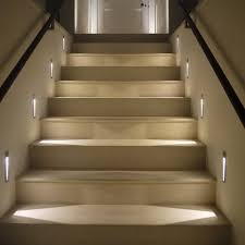 stairs8 application lamps staircase