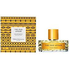Селективная парфюмерия VILHELM PARFUMERIE <b>THE OUD</b> ...