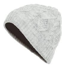 <b>Шапка Sevenext</b>, К-0030 — шерсть 50%, акрил 50% | Зима ...