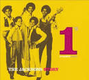The Jacksons Story: Number 1s