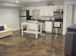arresting small basement ideas interior decorating photos pleasant white small kitchen island and white cabinet set over marble floors designs as inspiring bright basement work space decorating