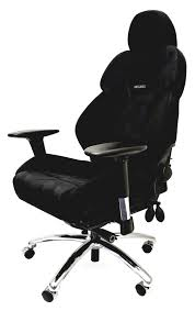 home office desks chairs best office desk chair jh design beautiful inspiration office furniture chairs