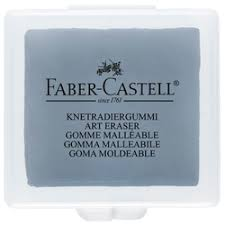 <b>Ластики Faber</b>-<b>Castell</b> — купить на Яндекс.Маркете