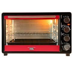 Мини-<b>печь GFgril GFO-M31</b> Rotisserie Plus — купить по выгодной ...