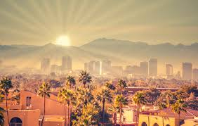 Image result for phoenix arizona