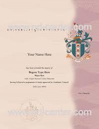 quality fake diploma samples fake diploma verification secondary school fake diplomas