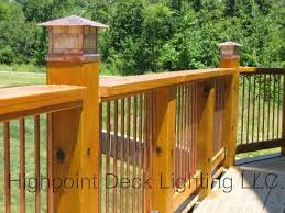 deck lighting outdoor deck lighting products low voltage led deck lighting blog 3 deck accent lighting