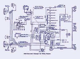 chevrolet wiring diagrams chevrolet wiring diagrams 1940 chevrolet penger electrical wiring diagram