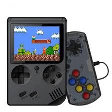 Игровая консоль Jetix 8 Bit Retro FC PLUS с ... - ROZETKA