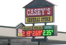kvly red river valley news weather sports restaurant report card gas station convenience stores have critical violations